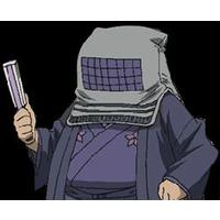 Image of Ichirou Ougi