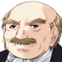 Image of Roland
