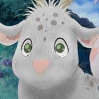 Image of Tapu