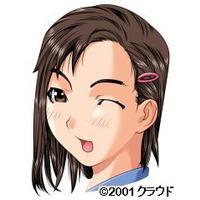 Nao Kageyama