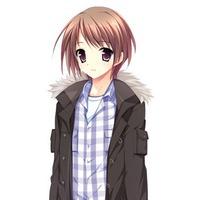 Image of Shin Mizuki