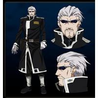 Image of General Baldr