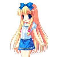 Image of Yukina Kawai