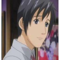 Image of Tamotsu (Mokkun)