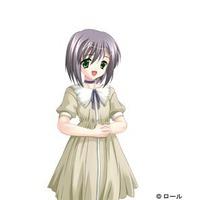 Image of Sakura Tachibana