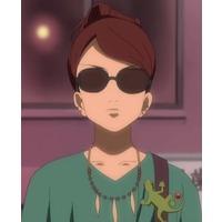 Yume Kiuchi