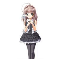 Image of Yuuka Aihara
