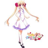 Image of Sakuya Ayanokouji