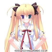 Image of Ruka Hoshikawa