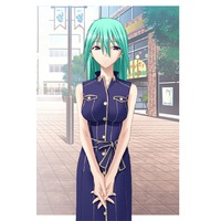 Profile Picture for Mikage Miyahiro