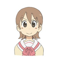 Yuuko Aioi