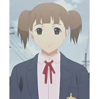 Nene Chiwaki