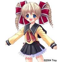 Image of Mahiyo Harumi