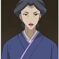 Matsu Uetsuki