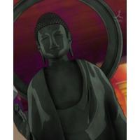 Image of Butsu Zou