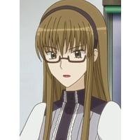 Image of Miyabi Kashino