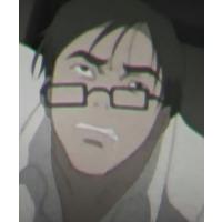 Heitarou Kenmochi