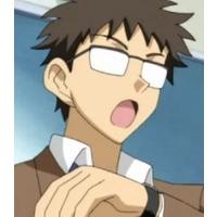 Profile Picture for Hayato Tani