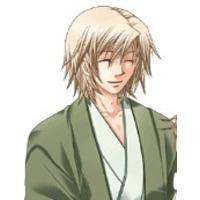 Image of Takafumi Kasuga