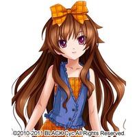 Image of Yuri Asai