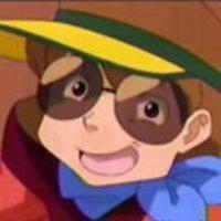 Profile Picture for Taro Yamada