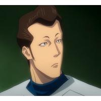 Image of Fujita