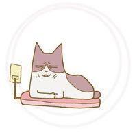 Image of Miwa no Mon-san