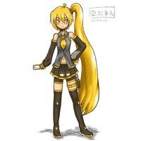 Image of Neru Akita