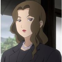Yukina Kurotsuka