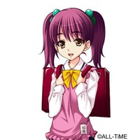 Image of Chika Matsubara