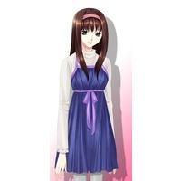 Image of Akari Tsukioka