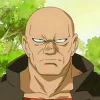 Noboru Tennouji