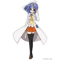 Image of Sara