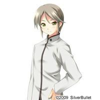 Hibari Hatsune