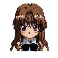 Image of Ichigo Morino