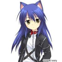 Image of Kotarou