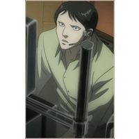 Image of Hideki Ide