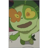 Image of Nii-chan