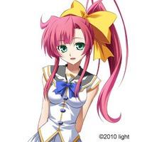 Image of Naki Hayasaka