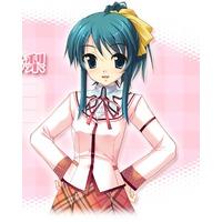 Image of Natsumi Kinomiya