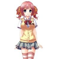 Image of Yuuka Fujishiro