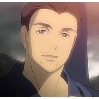 Image of Shin Nishida