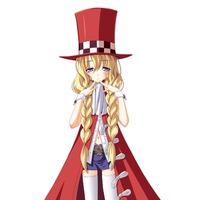 Profile Picture for Uta Uesugi