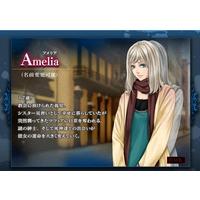 Image of Amelia