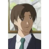Keiji Akimoto