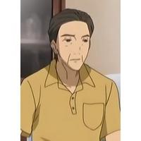 Hiroyuki Mogi