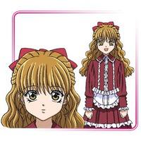 Image of Maria Takarada