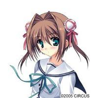 Image of Yume Asakura