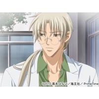 Image of Souichi Tatsumi