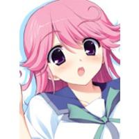 Image of Sora Chikage